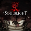 Soulblight Review (Switch)
