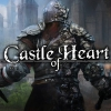 Castle of Heart Review (Switch)
