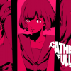 Catherine: Full Body Review (Switch)