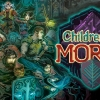 Children of Morta Review (Switch)