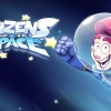 Citizens of Space Review (PS4)