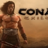 Conan Exiles Review (PS4)