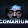 Conarium Preview – Where Evil Things Lurk