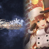 Code: Realize ~Wintertide Miracles~ Review (Switch)