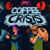 Coffee Crisis Review (PC)