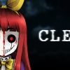 Clea Review (Switch)