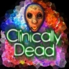 Clinically Dead Review (PC)