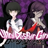 Danganronpa Another Episode: Ultra Despair Girls Review (PS4)