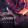 Death's Gambit: Afterlife Review (PC)