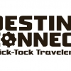 Destiny Connect: Tick-Tock Travelers Hands-On