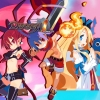 Disgaea 1 Complete Review (PS4)