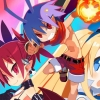 Five Companies That Should Buy Nippon Ichi Software
