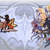 Disgaea 4 Complete+ Review (PC)