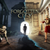 The Forgotten City Preview (PC)