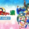 Sega Ages Puyo Puyo 2 Review (Switch)