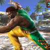 6 Of The Most Overpowered Fighting Game Characters