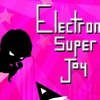 Electronic Super Joy Review (Late To The Game)