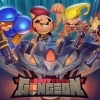 Exit the Gungeon Review (PC)