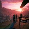 Final Fantasy VII Intergrade Review (PS5)