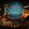 Fable Fortune Preview
