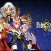 Fate/EXTELLA: The Umbral Star Review (Switch)