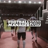 Football Manager 2019 Review (PC)