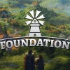 Foundation Preview (PC)