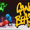 Gang Beasts Review (PS4)