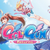 Gal*Gun Returns Review (PC)