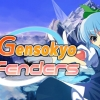 Gensokyo Defenders Review (Switch)