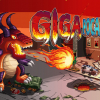 Gigapocalypse is a Chaotic Rampage-like