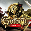 Golden Force Review (Switch)