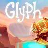Glyph Review (PC)
