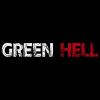 Green Hell Review (Switch)