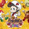 BurgerTime Party! Review (Switch)