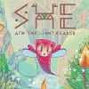 She and the Light Bearer Review (PC)