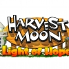 E3 Preview: Harvest Moon: Light Of Hope – More Farming, Same Harvest Moon?
