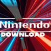 Nintendo Download for 5/13/21