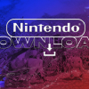 Nintendo Download for 4/15/21