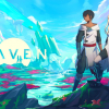Haven Review (Switch)