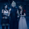 Final Fantasy VII Remake: Cloud Strife's Love Life