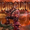 Hellbound Review (PC)