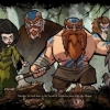 Wulverblade Review (PS4)