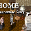 Home: A Quarantine Story Review (PC)
