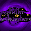 Killer Chambers Review (PC)