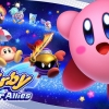 Kirby Star Allies Review (Switch)