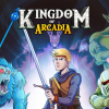 Kingdom of Arcadia Review (Switch)