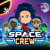 Space Crew Review (Switch)