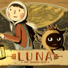 LUNA The Shadow Dust Walkthrough