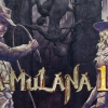 La-Mulana 1 & 2 Review (Switch)